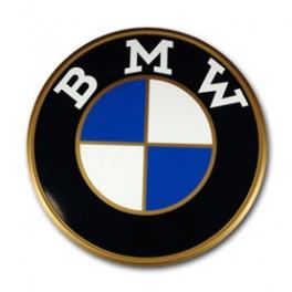 Placa BMW 013 Image